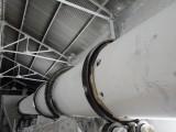 Horno rotativo 2